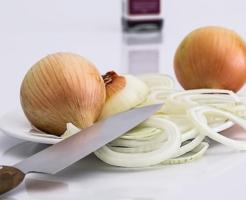 onion_aromaoil