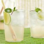 レモングラスは料理だけじゃない?夏に向けて活躍すること間違いなしの精油